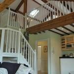 Bassenthwaite Apartment Lake District