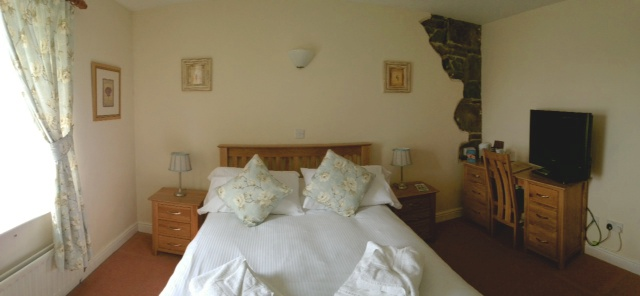 Coniston En-Suite Room