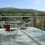 windermere Roof Terrace