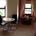 Ennerdale Apartment Embleton Spa