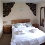 Derwent En-Suite Double Room