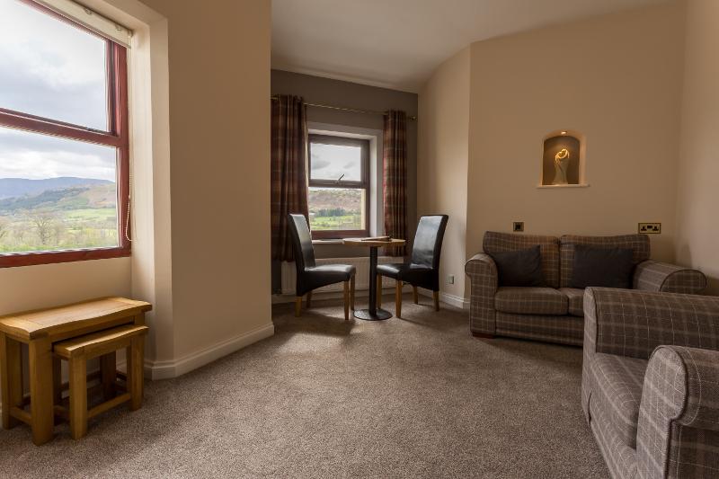 Embleton-spa-Hotel-23s