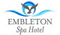 Embleton Spa Hotel Logo